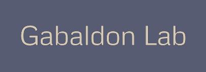 Gabaldón lab